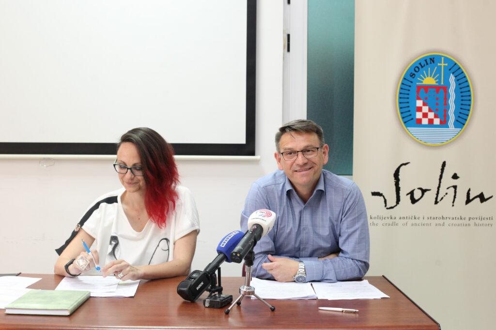 Foto: Jakov Teklić